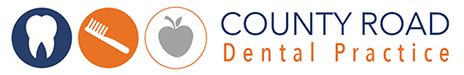 County Road Dental Practice