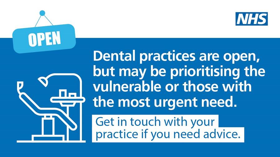 Fill in the gaps. Call us on 0151 521 3515 for a consultation