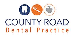 County Road Dental Practice, 158-160 County Road, Walton, Liverpool, L4 5PH