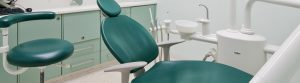 County Road Dental Practice, Liverpool L4 5PH